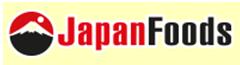 JAPANFOODS | Vua nướng Nhật Bản