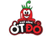 logo-nha-hang-ot-do