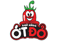 logo-nha-hang-ot-do
